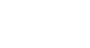 OSM Partner Bergamo