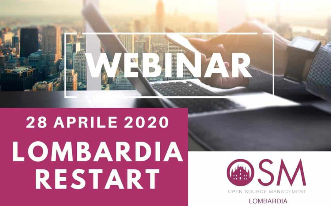 Webinar-Lombardia-Restart_28.04.2020