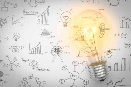 Incrementare le vendite Strategia Marketing e Proposta di Valore