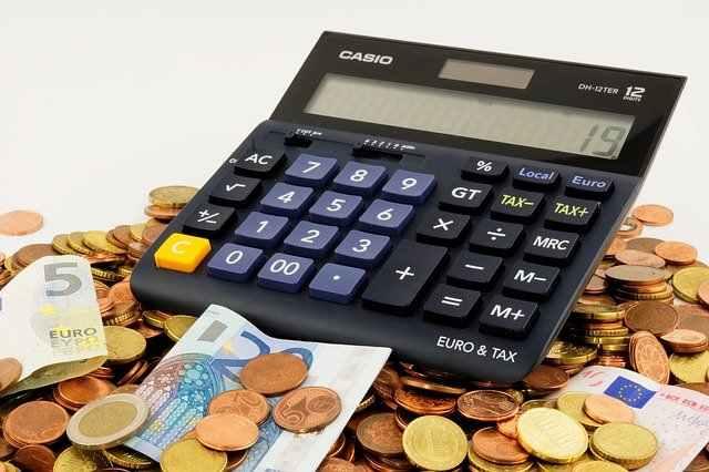 Gestione Finanziaria Aziendale durante la crisi