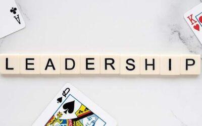 Leadership efficace per un'azienda di successo