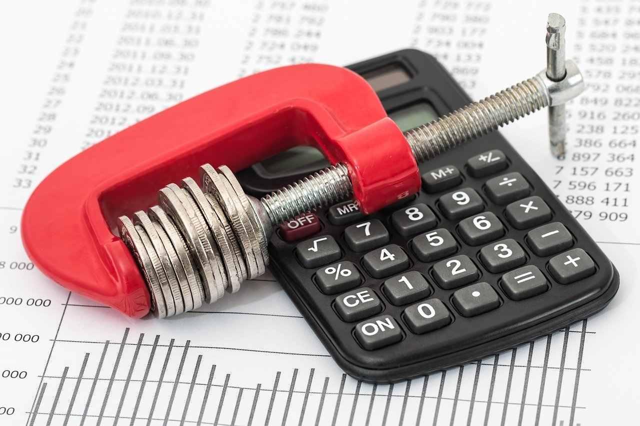 Gestione Finanziaria e Analisi del Bilancio