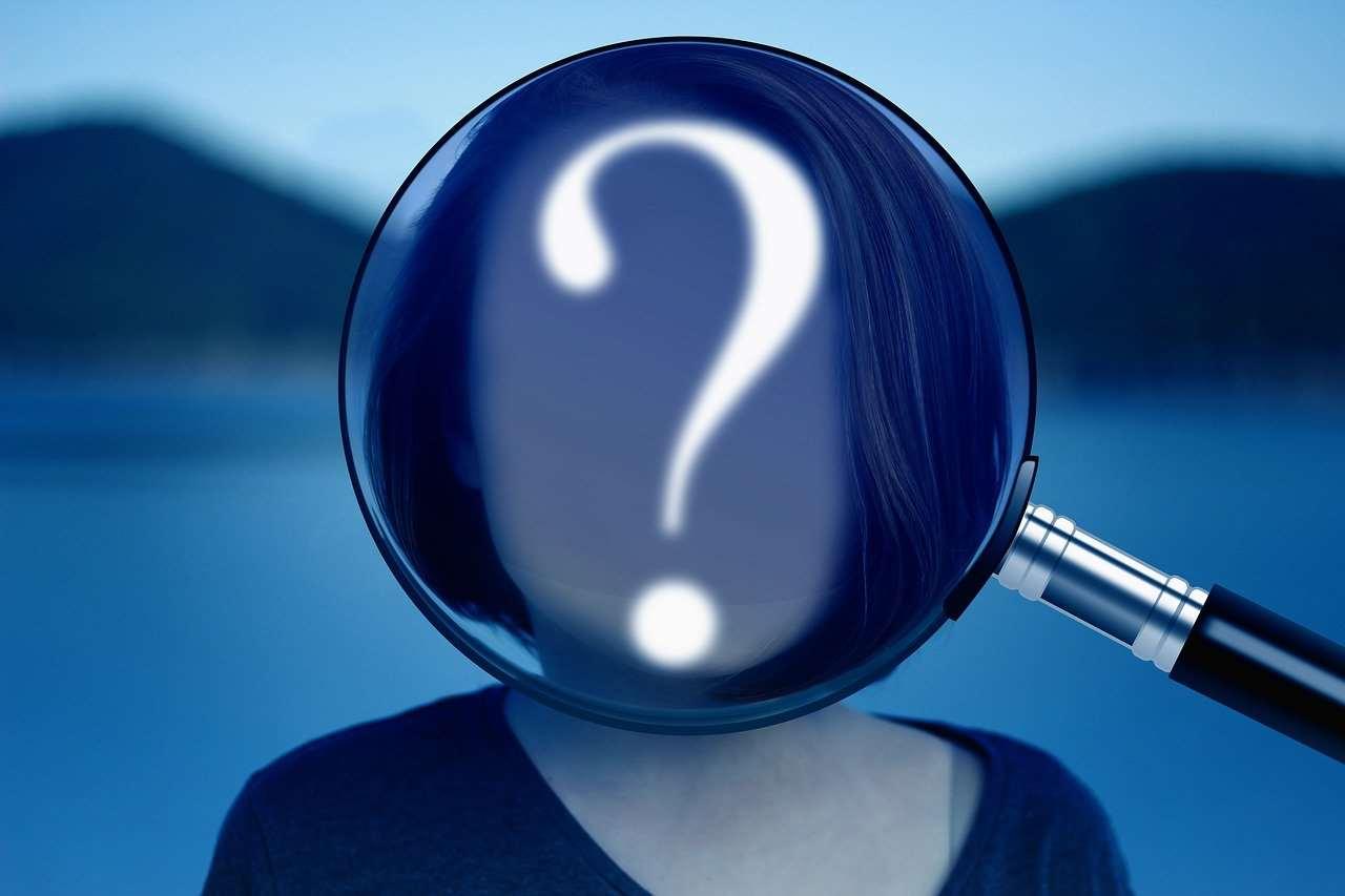 Questionario I-Profile OSM